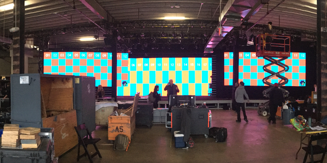 02 640X320 Cable Labs Event